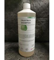 Trustbuy Shampoo 1 liter