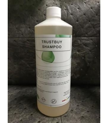 Trustbuy Shampoo