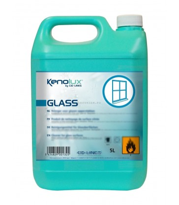 Kenolux Glass