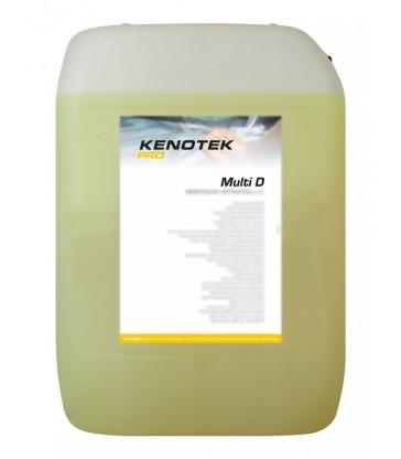 Kenotek Multi D (5 liter)