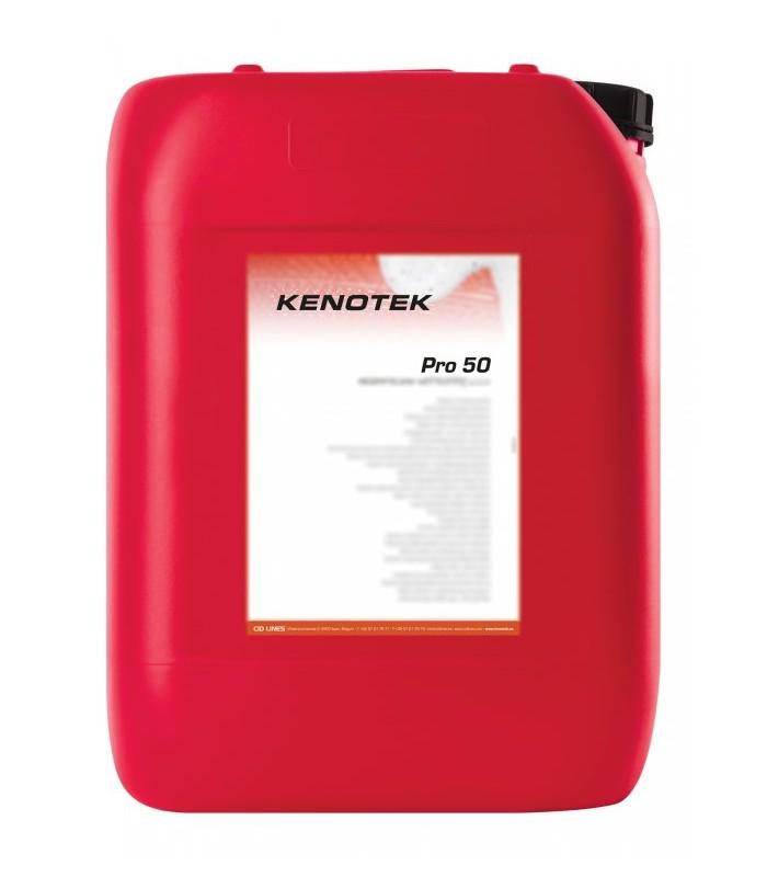 Kenotek Pro 50 (20 liter)