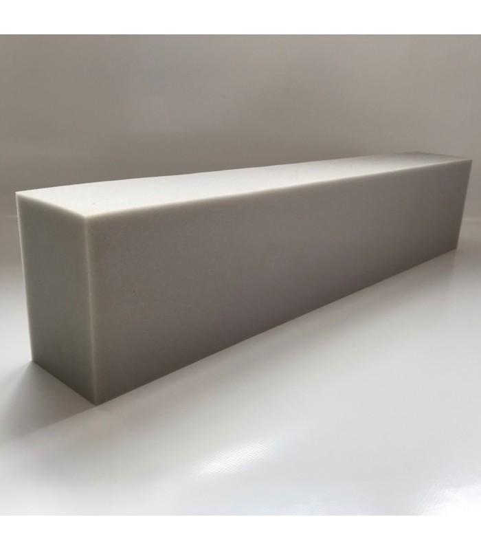 Kistenkussen 70x15x10cm.