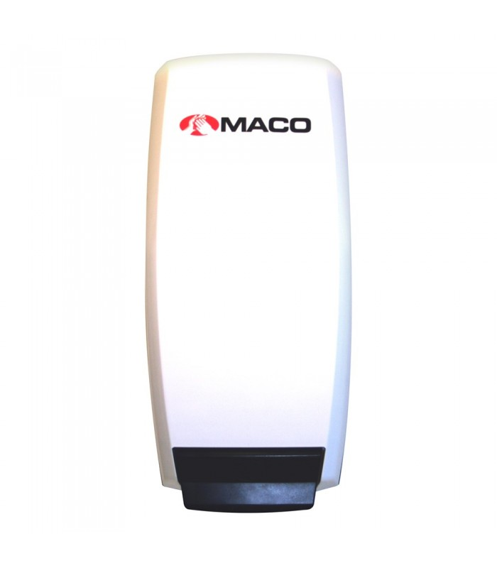 Maco Cx-4 dispensersysteem