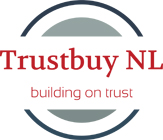 BORGIJINK handel en bemiddeling | Trustbuy NL